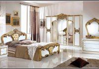 Italienische Schlafzimmer Komplettangebote