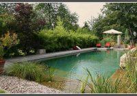 John Garten Und Landschaftsbau Braunschweig
