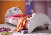 Jugend Bett Fur Madchen