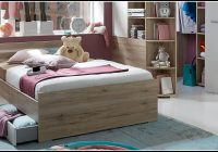 Jugendzimmer Komplett Bett 140×200