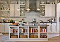 Küche Einrichten Ideen
