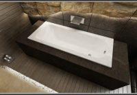 Kaldewei Badewanne Saniform Plus 170×75