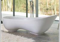 Kaldewei Freistehende Badewanne Preis
