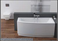 Kaldewei Stahl Badewanne 180×80