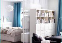 Kallax Ideen Wohnzimmer