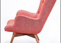 Kare Designer Sessel