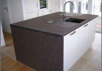 Kchenarbeitsplatten Granit