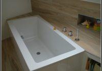 Keramag Renova Nr 1 Badewanne