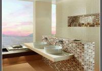 Keramik Mosaik Fliesen Kleben