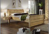 Kiefer Bett 140×200 Gebraucht