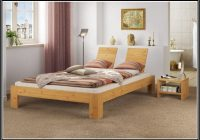 Kiefer Betten 140×200 Mit Lattenrost