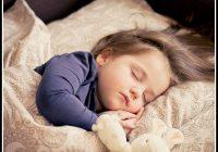 Kind 15 Monate Will Nicht Im Eigenen Bett Schlafen