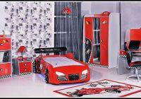 Kinder Auto Bett Kaufen