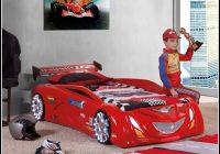 Kinder Auto Bett Preise