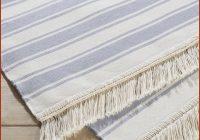 Kinder Teppich Bio Baumwolle