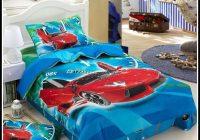 Kinderbettwasche Auto