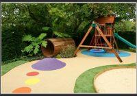 Kinderspiele Garten Geburtstag