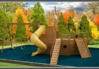 Kinderspiele Gartenfest
