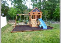 Kinderspiele Gartenparty