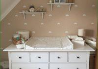Kinderzimmer Baby Ikea