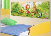 Kinderzimmer Bilder Leinwand