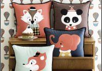 Kinderzimmer Deko Online Kaufen