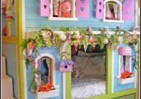 Kinderzimmer Dekoration Ideen