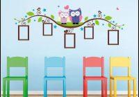Kinderzimmer Dekoration Online Shop