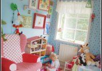 Kinderzimmer Design Ideen