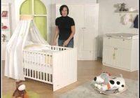 Kinderzimmer Dreamworld 2 Roba