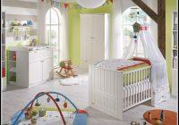 Kinderzimmer Dreamworld 2 Set