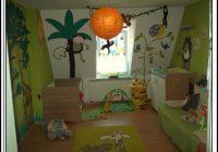 Kinderzimmer Einrichten Junge 9 Jahre