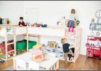 Kinderzimmer Einrichtung Ideen