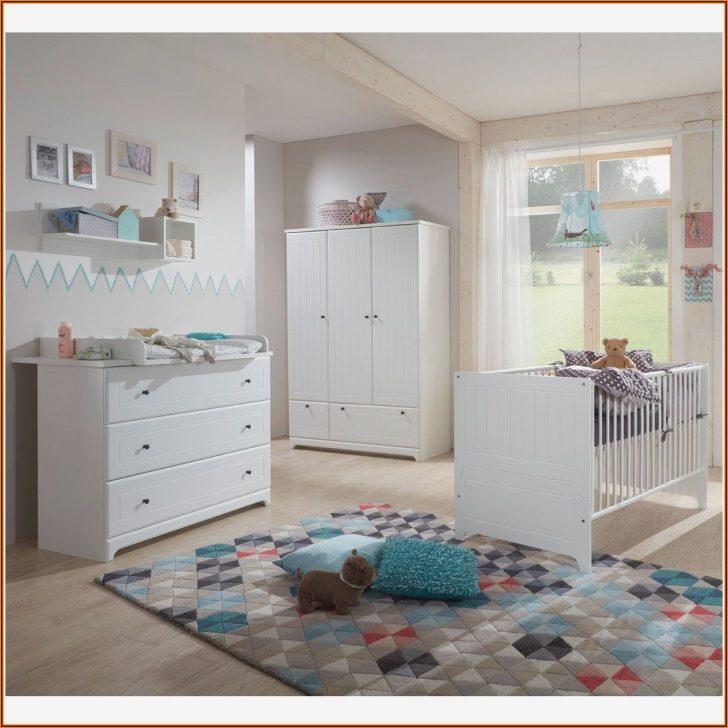 Permalink to Kinderzimmer Emilia Arthur Berndt