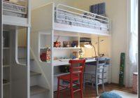 Kinderzimmer Etagenbett Set