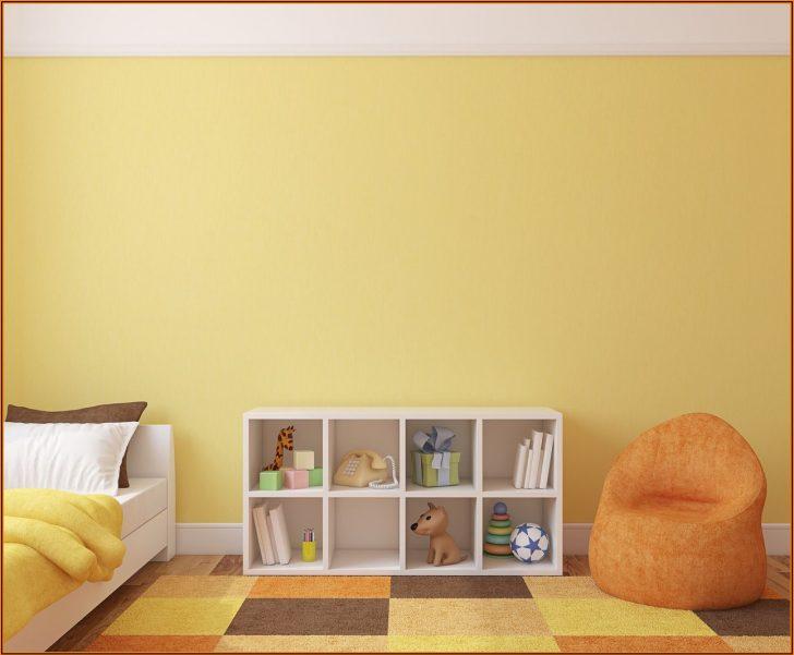 Permalink to Kinderzimmer Farben Beispiele Junge