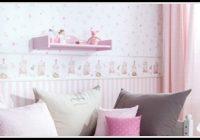 Kinderzimmer Gardinen Online Kaufen