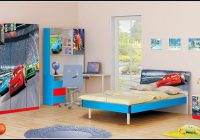 Kinderzimmer Junge Ideen
