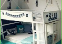 Kinderzimmer Junge Ikea