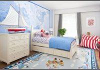 Kinderzimmer Jungen Ideen