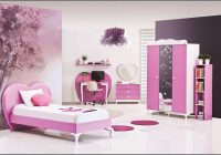 Kinderzimmer Komplett Kaufen