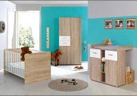 Kinderzimmer Komplett Set Ebay
