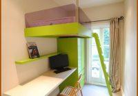Kinderzimmer Möbel Für Kleine Räume