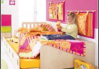Kinderzimmer Möbel Gebraucht.de