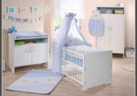 Kinderzimmer Marie Baby One