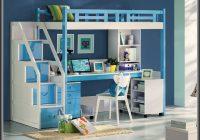 Kinderzimmer Mit Hochbetten