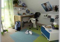 Kinderzimmer Online Gestalten