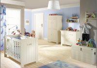 Kinderzimmer Online Shop