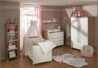 Kinderzimmer Paidi Vanessa