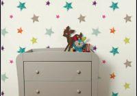 Kinderzimmer Tapeten Ideen